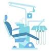 歯科治療椅子